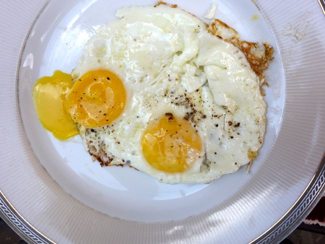 Urbana47_Breakfast_Elizabeth_Minchilli_in_Rome1