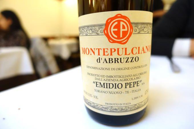 Emidio Pepe Wine,Flavio+Velavevodetto_Elizabeth_Minchilli_in_Rome - 01